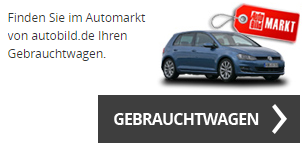 Gebrauchtwagen