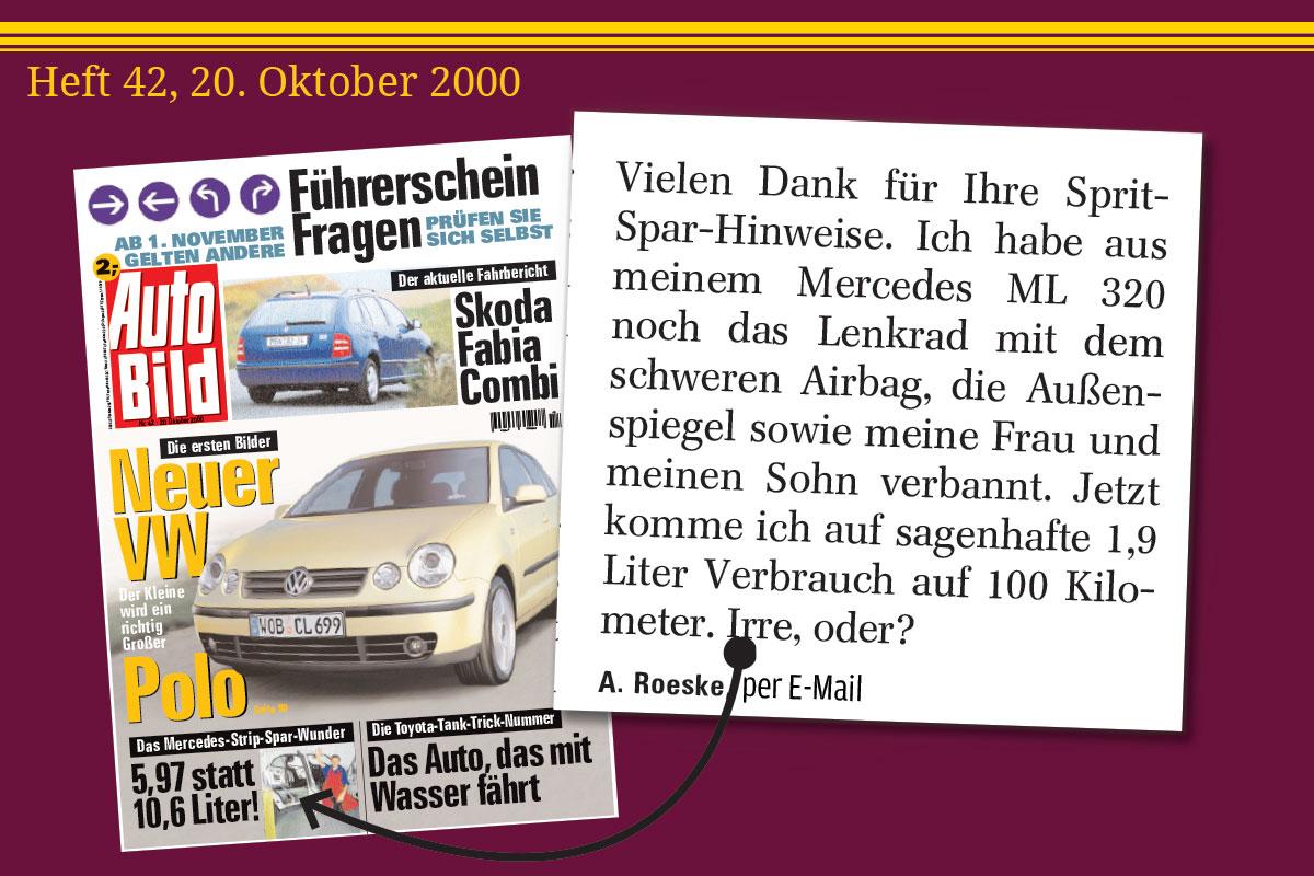 Großzügig Auto Skizzenwerkzeug Zeitgenössisch - Schaltplan Serie ...