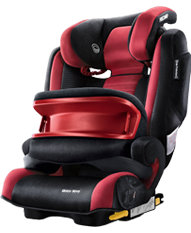 britax r mer autositz evolva 123 sl sict gruppe 1 2 3 9. Black Bedroom Furniture Sets. Home Design Ideas