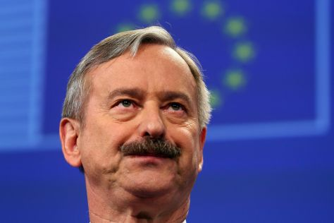 Neue EU-Pläne für Hauptuntersuchung