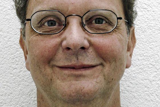 Alfred Wiedensohler