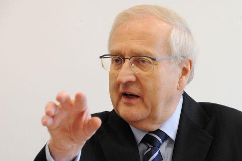 Rainer Brüderle (FDP)