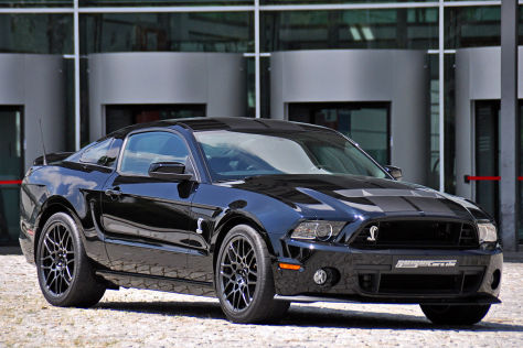 ford mustang shelby gt500 kommt nach deutschland. Black Bedroom Furniture Sets. Home Design Ideas