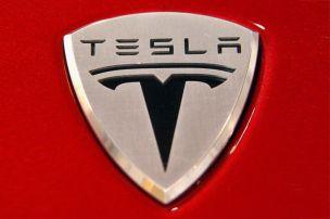 Tesla plant E-Auto für alle