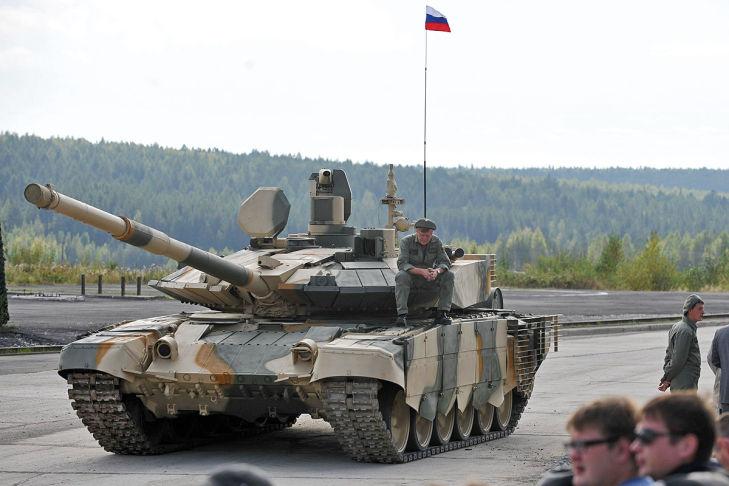 T-90-AM-729x486-468020442725c6d3.jpg