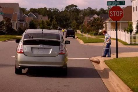 US-Ausschuss gegen autonome Autos