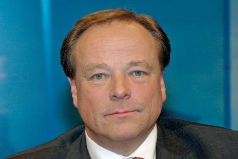 Dirk Niebel (FDP)