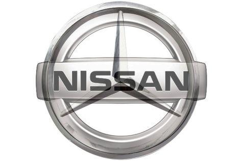 Daimler: Co-Produktion mit Renault-Nissan?