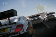 Video: DTM Hockenheim