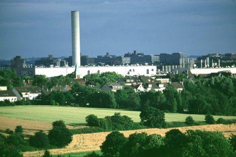 Opel-Werke: Zukunft der deutschen Standorte