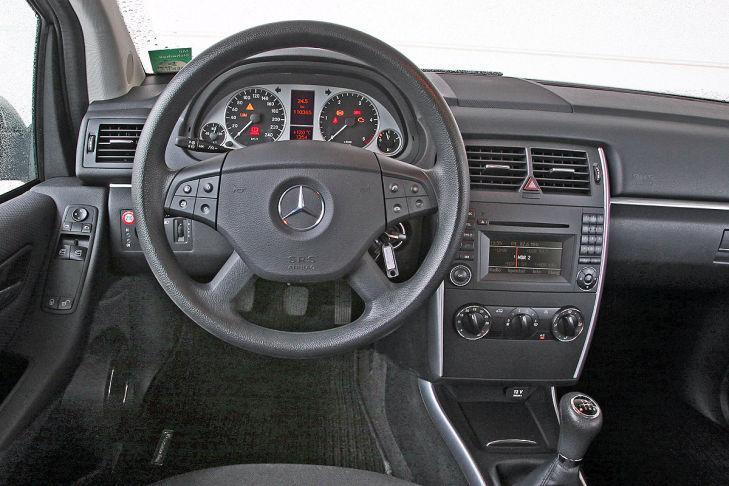 mercedes benz c klasse photos 9 on better parts ltd best car review. Black Bedroom Furniture Sets. Home Design Ideas
