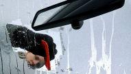 Ratgeber Standheizungen: Tipps f�r kalte Tage