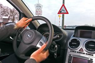 Wohin steuert Opel?