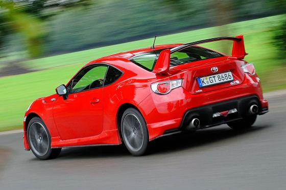 R123yf: Toyota will aussteigen