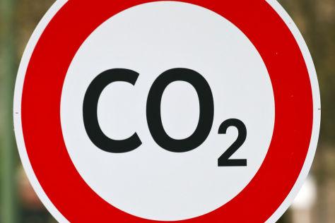 CO2-Richtlinien nach 2020