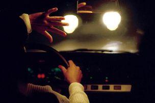 Fluch der Billiglampen