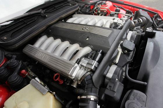 Kaufberatung BMW 850i