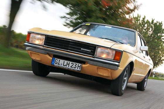 Opel-Werk Kaiserslautern