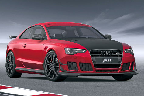 470 ps starker sportwagen abt audi rs5 r autosalon genf 2013. Black Bedroom Furniture Sets. Home Design Ideas