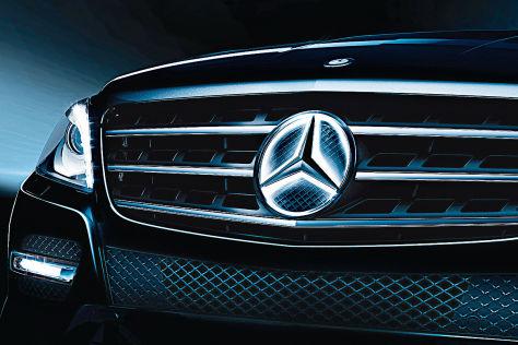 Mercedes Leucht-Stern