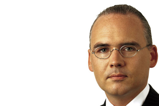 Uwe Lenhart, Rechtsanwalt