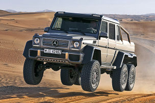 mercedes g 63 amg 6x6. Black Bedroom Furniture Sets. Home Design Ideas