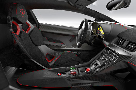 lamborghini veneno autosalon genf 2013. Black Bedroom Furniture Sets. Home Design Ideas
