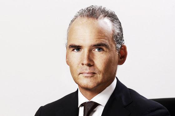 Verkehrsanwalt Uwe Lenhart