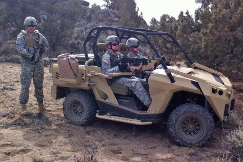 C2-Strike-Commander-Quad-Army-Militär
