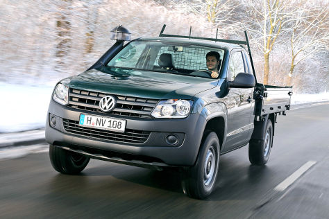 vw amarok dreiseitenkipper. Black Bedroom Furniture Sets. Home Design Ideas