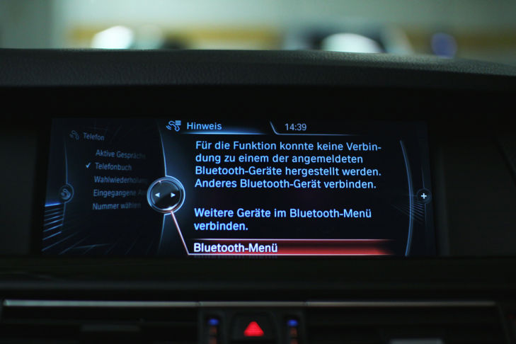 Bmw Z4 Bluetooth Pairing Code Bmw Z4 Bluetooth Pairing