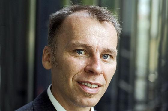 Stefan Bratzel