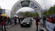 Bodensee Klassik 2017: allle Autos, alle Teams