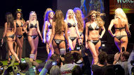 Miss Tuning 2013: Das Finale