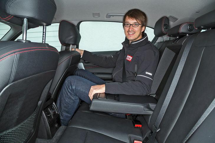 Kaufberatung: BMW 1er - Bilder - autobild.de