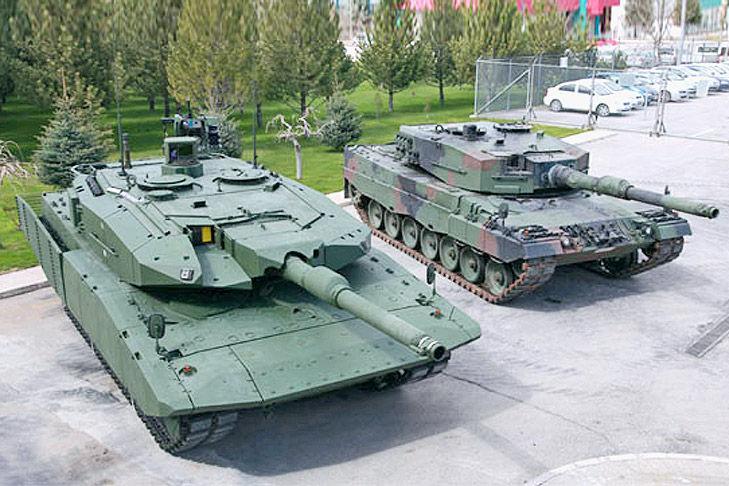 http://i.auto-bild.de/ir_img/1/0/8/3/1/7/5/Leopard-2-Revolution-Vergleich-A4-729x486-a8f901b05de20da5.jpg