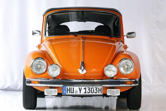 oldtimer hitliste 2012 die beliebtesten autos mit h kennzeichen auto bild klassik. Black Bedroom Furniture Sets. Home Design Ideas