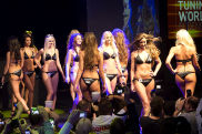 Video: Miss Tuning 2013