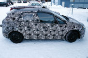 Video: BMW 1er GT Erlk�nig