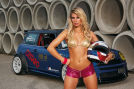 Miss Tuning: Best-of