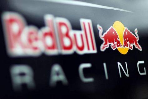 Nach außen ist Red Bull eine große Familie, innerlich brodelt es