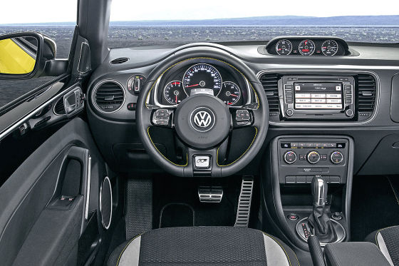 vw beetle gsr preis. Black Bedroom Furniture Sets. Home Design Ideas