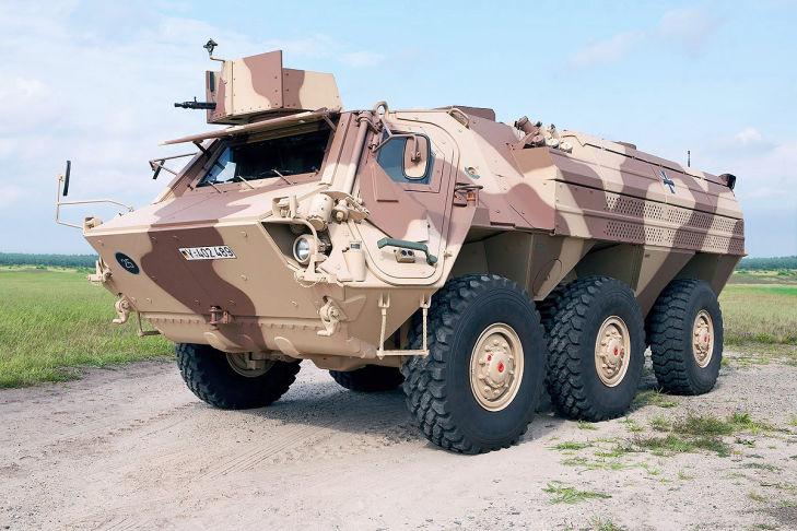 Transportpanzers-Fuchs-1A8-729x486-2d68c