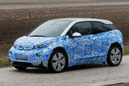 Video: BMW i3 Erlk�nig