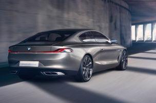 Alle News Und Tests Zu BMW