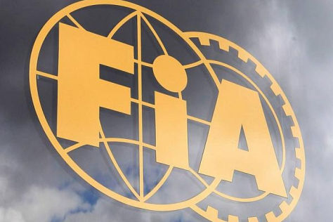 Das Internationale Tribunal der FIA wird gegen Pirelli und Mercedes verhandeln