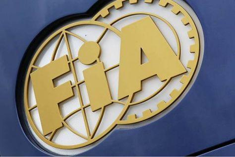 Die FIA will die Teams selbst entscheiden lassen, welche Fahrer zum Einsatz kommen