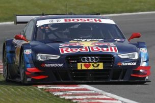 Abt strukturiert Motorsport-Engagement neu