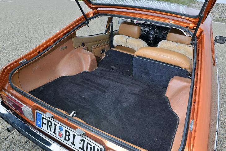 bassreflexrohr berechnen start forum wissen car au. Black Bedroom Furniture Sets. Home Design Ideas