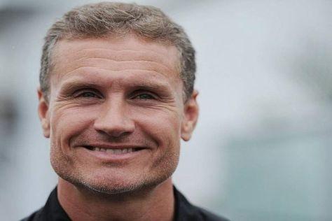 David Coulthard glaubt in der Meisterschaft noch an Hamilton und Mercedes